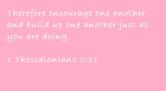 1thessalonians511