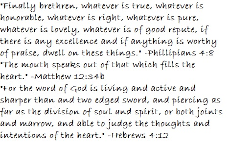 3 verses